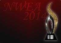 NWEA-2014