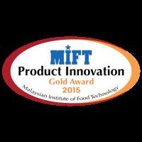 mift-gold-2015
