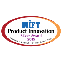 mift-silver-2015